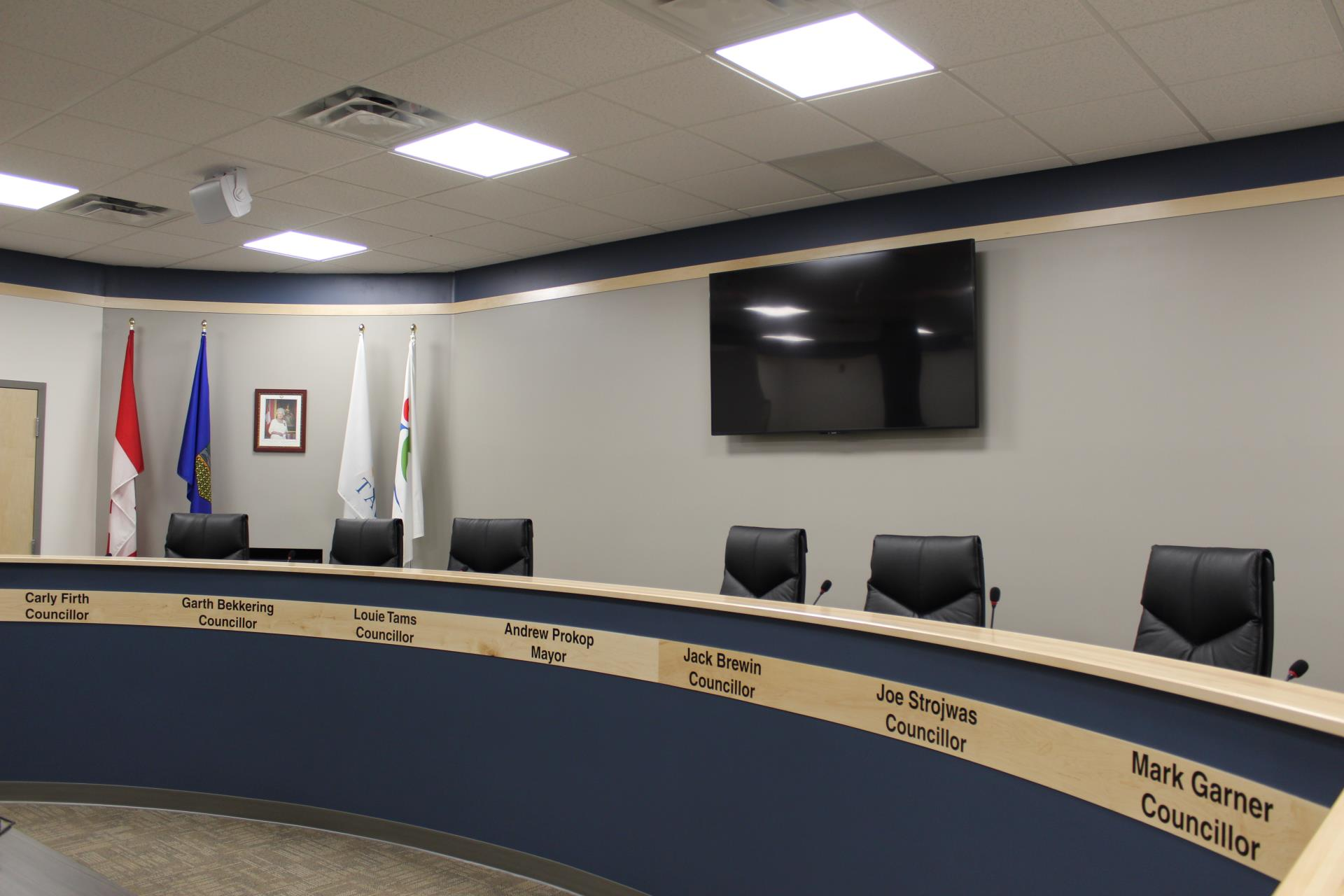 Council Approves Tax and Utility Payment Changes for COVID-19