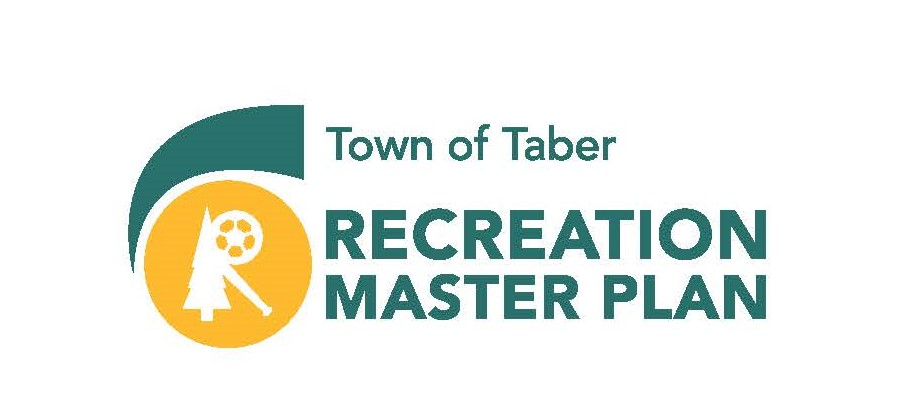 Town of Taber asking for Community Feedback for Recreation Master Plan