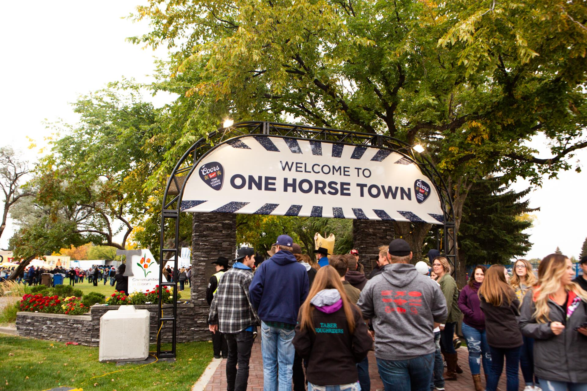 COORS_BANQUE_ONE_HORSE_TOWN_2018-0052